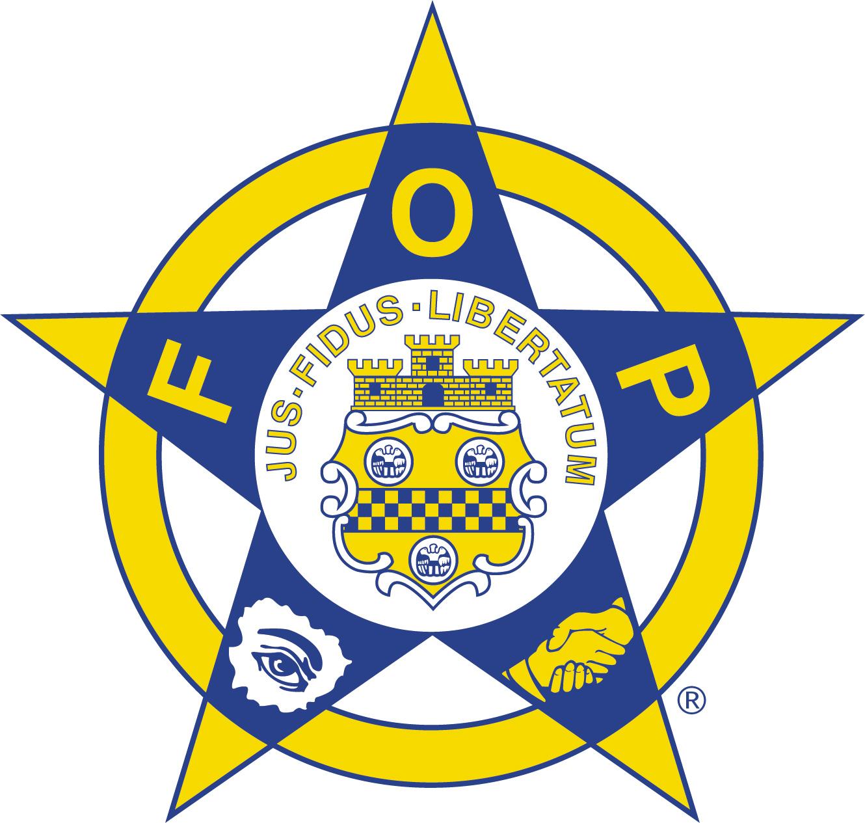 Fraternal Order Police
