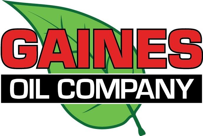Gaines Oil
