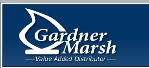 Gardner Marsh