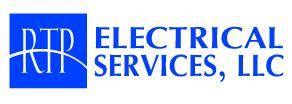 RTP Electric
