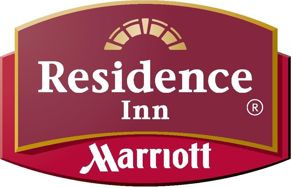 Residence Inn Marriot