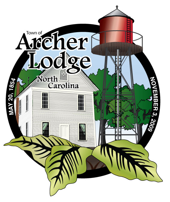 Archer Lodge