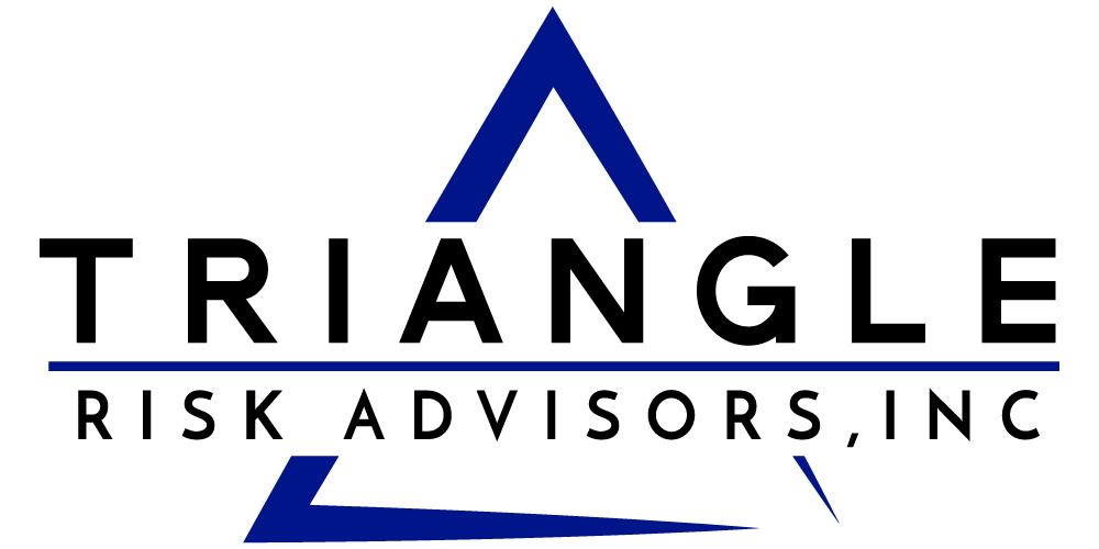 Triangle Risk Advisors