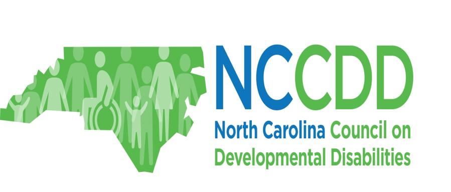NCCDD