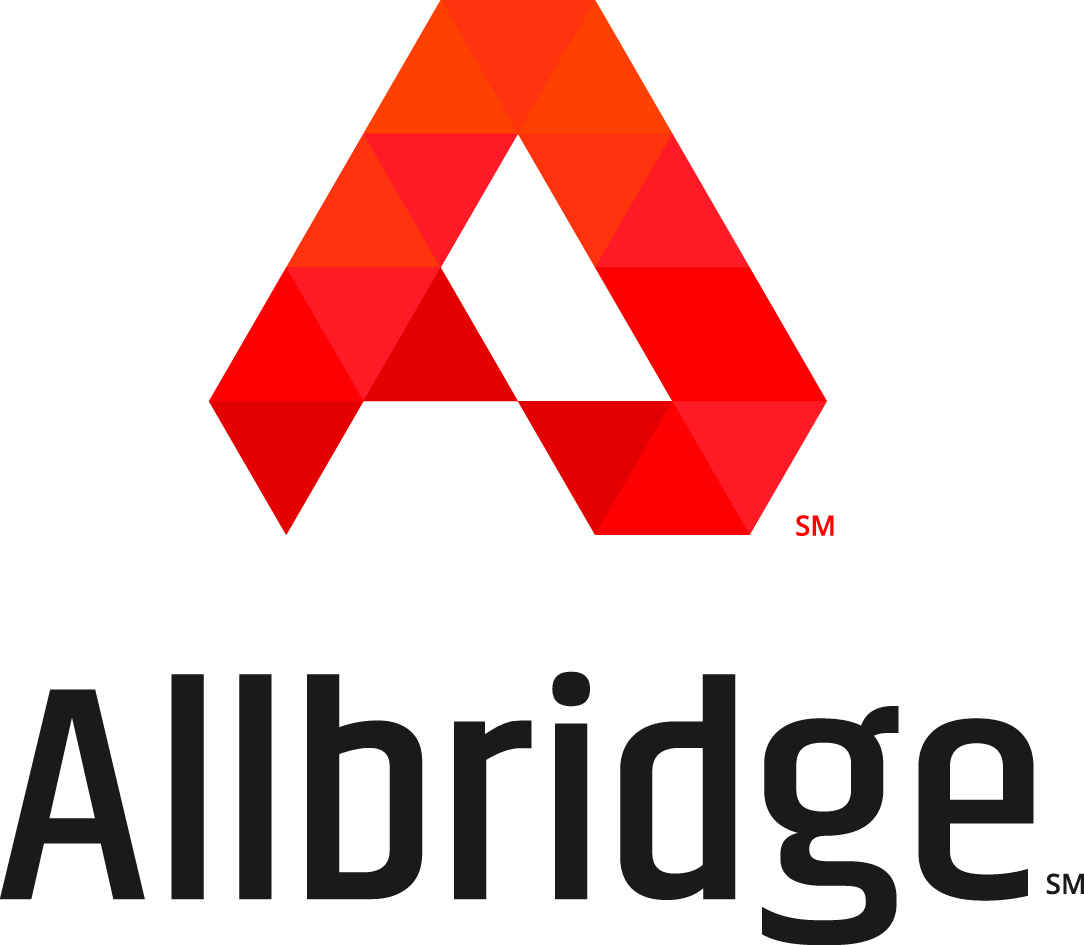 Allbridge