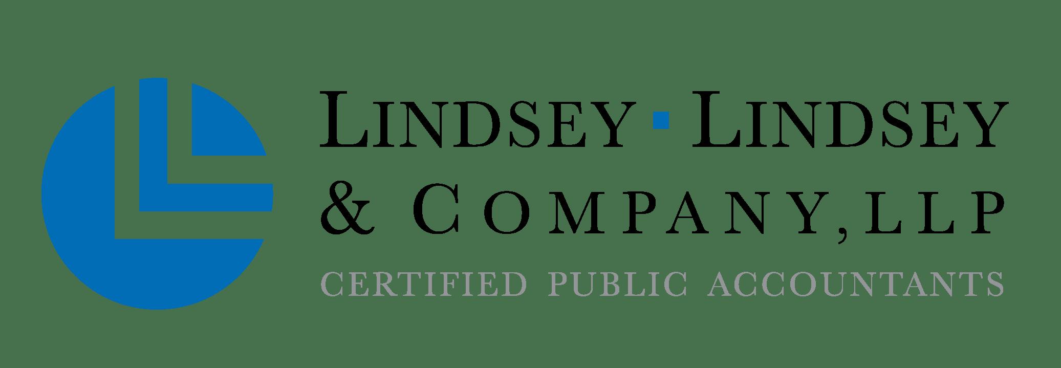 Linsdey