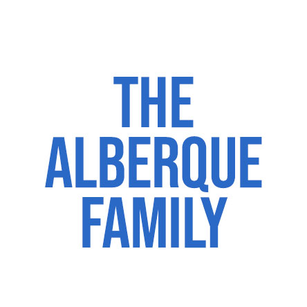 Alberque Fam